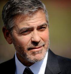 george clooney 2013 | George Clooney : sur la route de la tequila