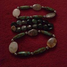 Jewelry Designs byTiffanie
