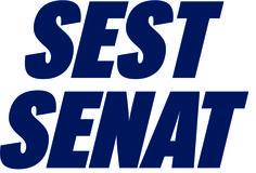 Cursos para Jovem Aprendiz no Sest Senat 2016 | Cursos e Empregos