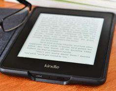 Le livre numérique reste marginal en France The Ok, My Love, Netflix, Kindle App, France, Free Ebooks, Books Online, Book Lovers, Audio Books