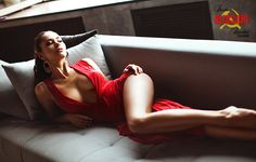Helga-Lovekaty Lana-Light-009