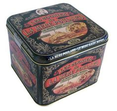 La Mere Poulard Cookies Chocolate Chip 088 Pound >>> Check this awesome product by going to the link at the image.