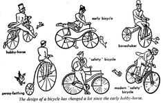 bicycle_history_pic_large