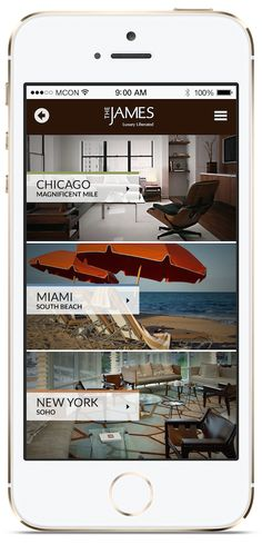 IBEACON IN HOTELS? May 22, 2014 · by ibeaconinsider · in Hospitality, iBeacon iBeacon my Hotel!?  iBeacon is coming to a hotel near you! The...