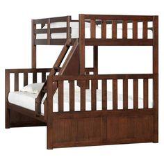 SPRINGBED NEW STARMAX PLUSHTOP UK160 Abadi Furniture