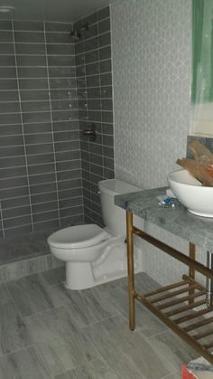 Bathroom Tub Surround Tile Rittenhouse Square In Matte