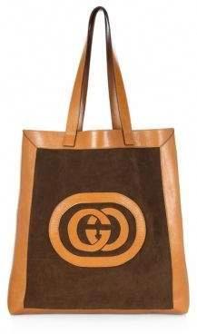 6b21fce17a94 Marmont Gg Matelassé Belt Black Leather Cross Body Bag