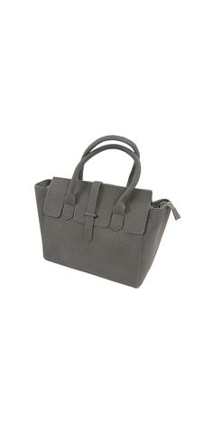Made of quality faux leather