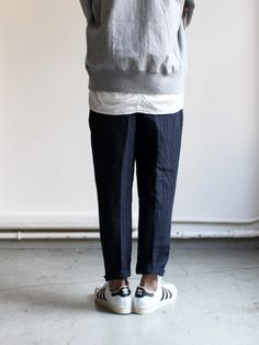 Denim Fashion, Fashion Outfits, Free To Use Images, Happy Mothers Day, Style Guides, Normcore, Menswear, Sweatpants, Casual