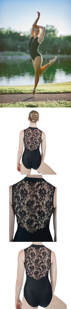 ca007a5cc 270 best Leotards and Unitards 152365 images on Pinterest in 2018