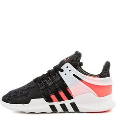 reputable site e90ce eae59 adidas Mens EQT Support ADV Sneaker