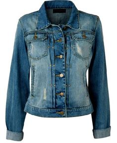 #denimforwomen #denimformen #denimforgirls #denimforboys #denimjacket #denimshortjackets #makeyourownjeans #customdenimjackets