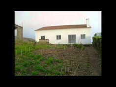 house for sale vende-se casa Ponta Garça Açores. source