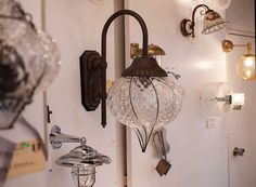 Sconces, Wall Lights, Lighting, Home Decor, Chandeliers, Appliques, Decoration Home, Room Decor, Sconce Lighting