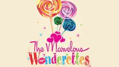 The Marvelous Wonderettes -- The '50s and '60s Musical Revue ART Station, between 2nd and 3rd St (5384 Manor Dr. Stone Mountain, GA 30083)