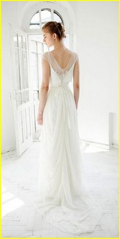 20+ Cheap Wedding Dresses Ideas under $1000 http://www.ysedusky.com/2017/03/09/20-cheap-wedding-dresses-ideas-under-1000/