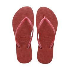 43f8f879e156 Welcome to the official Havaianas PH online store. Home of Havaianas.  Largest selection of Havaianas in Philippines.