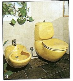 luigi colani bathroom for villeroy boch luigi colani design pinterest. Black Bedroom Furniture Sets. Home Design Ideas