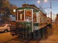 ▶ A bela cidade do Porto / The beautiful Oporto city - YouTube