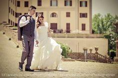 www.reportagedimatrimonio.com #weddingreporter #weddingreportage #theweddingdayphptography