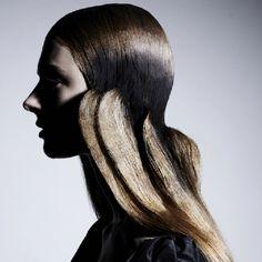 Hairstyle Gallery | Hair Care Tips & Advice | Trevor Sorbie