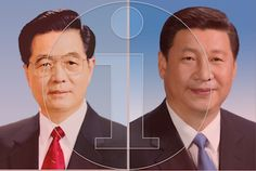 """Content » News and analysis Hu's decade of """"failed"""" power By David Bandurski   Posted on 2013-03-27  It was almost 10 years ago that Time magazine asked, """"Who's Hu?"""" The question tugged at a thread of hope — that China's new president, Hu Jintao, might lead the country into a new era of reform and openness."""
