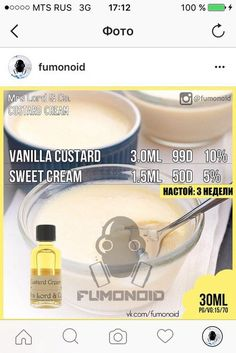 Premium E-liquids straight from the manufacturer Diy Vape Juice, Vape Diy, E Juice Recipe, Clone Recipe, Cancer Research Uk, Smoking Causes, Vape Smoke, Lord, Vanilla Custard