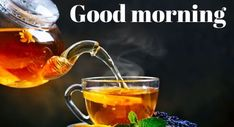 Regularly Drinking Tea Might Benefit Our Brain Structure, Small Study Suggests Weight Loss Tea, Best Weight Loss, Lose Weight, Merry Berry, Buy Tea, Organic Green Tea, Live Long, Natural Flavors, Drinking Tea