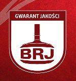 Jak informuje Portal Spożywczy Grupa Browary Regionalne Jakubiak (BRJ) ma zamiar…