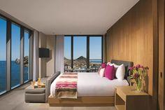 {Casando no Caribe} Breathless Cabo San Lucas Resort