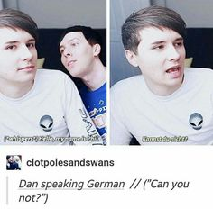Of course thats what he said<<<<bruh i speak German. that is exactly what he said.