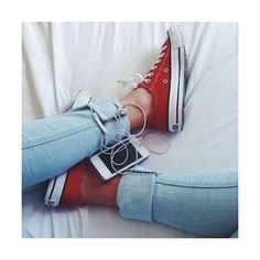 Tumblr ❤ liked on Polyvore featuring pictures, red, icons, photos, images and backgrounds