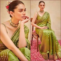 Weding Guest Outfit, Classic Wedding Guest Outfits, Indian Wedding Guest Dress, Wedding Guest Looks, Indian Bridal Outfits, Indian Designer Outfits, Indian Dresses, Saree Wedding, Wedding Dresses