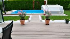 Maximize the wasted space under your deck with this expert advice and design inspiration.
