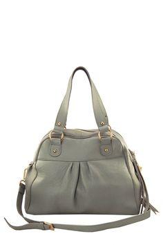 80e6598210 Joseph Charles Cardiff Satchel SatchelBags  Handbags