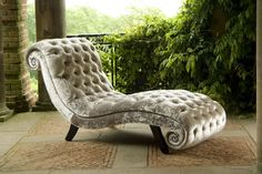 Types of Upholstered Chairs Leave a reply