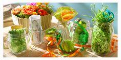 Glass Vase, Home Decor, Cleaning, Decoration Home, Room Decor, Home Interior Design, Home Decoration, Interior Design