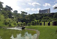 Jundiaí oferece paisagens belíssimas na Serra do Japi e turismo rural by Governo do Estado de São Paulo on Flickr. Jundiaí oferece paisagens belíssimas na Serra do Japi e turismo rural