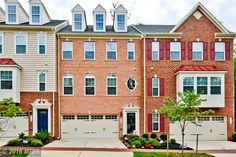 2006 DORNOCH WAY, UPPER MARLBORO, MD 20774 | PG9719354 - Listing Info Courtesy of ReShawna Leaven