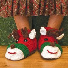 Toddler Mary Jane Slippers Crochet Pattern - Crochet Me