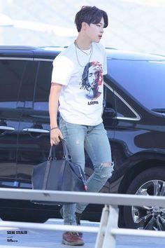 Fuckboys of Daegu [ Jimin Airport Fashion, Bts Airport, Boy Outfits, Cute Outfits, Wattpad, Worldwide Handsome, Daegu, Yoonmin, Latest Pics