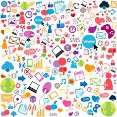 Sachin Karpe Explains the Benefits of Using Social Networks