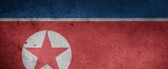 Refuga - North Korea - Meet the Entrepreneurs in one of the world's most isolated nations