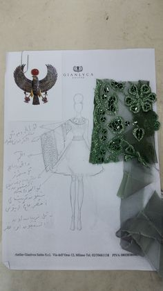 Costume Design, Costumes, Apparel Design, Dress Up Clothes, Costume, Swimwear, Suits
