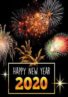 21 Best Happy New Year 2020 Poster – Happy New Year Poster Happy New Year Pictures, Happy New Year Photo, Happy New Year Wallpaper, Happy New Year Quotes, Happy New Year Wishes, Happy New Year Greetings, New Year Photos, Quotes About New Year, Happy New Year 2020