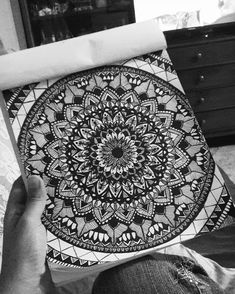 Ink.  #mood #procrastinating ________________________  #zentangle #zentart  #rimshahasan #doodle #art #artist #ink #mandala #artnerd #artwork  #artist #mandalatattoo