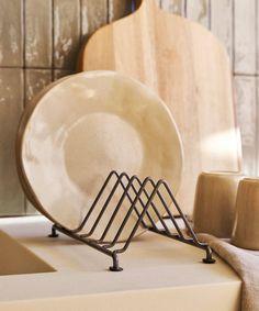 Zara Home, Home Decor Accessories, Kitchen Accessories, Decorative Accessories, Dish Racks, Textiles, Plate Stands, Teller, Cookies Et Biscuits