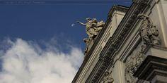 Rome | Flickr - Photo Sharing!