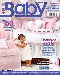 ESTILO BABY 035