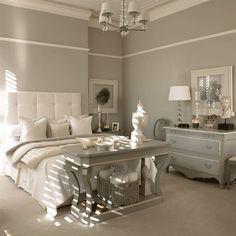 Die 110 besten Bilder von Die schönsten Schlafzimmer in 2019 ...